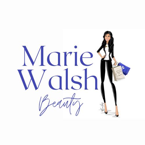 Marie Walsh Beauty