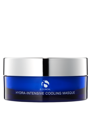 HYDRA INTENSIVE COOLING MASQUE 120ml