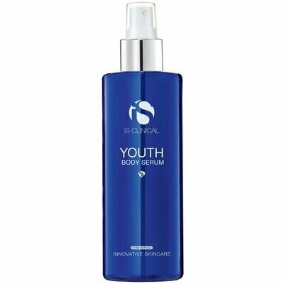 Youth Body Serum 200ml