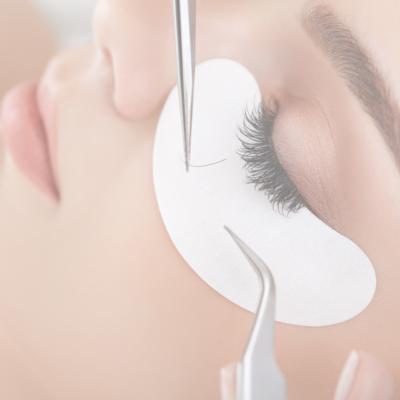 Eyelash Tint & Eyebrow Tint