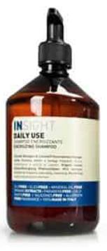 INsight Daily Shampoo
