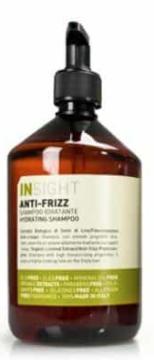 INsight Anti-Frizz Shampoo
