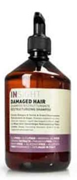 INsight Damaged Shampoo