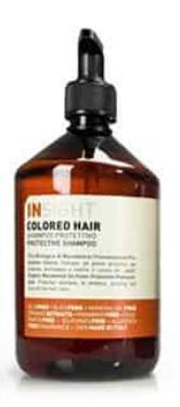 INsight Coloured Shampoo