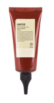 INsight Lenitive Scalp Comfort Cream