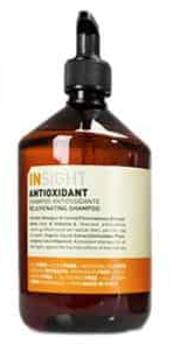 INsight Anti-Oxidant Shampoo