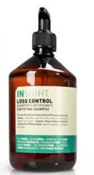 INsight Loss Control Shampoo