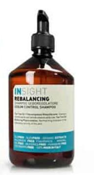 INsight Rebalancing Shampoo