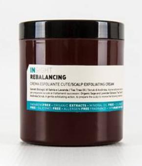 Rebalancing Scalp Scrub