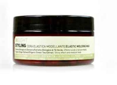 INsight Elastic Moulding Wax