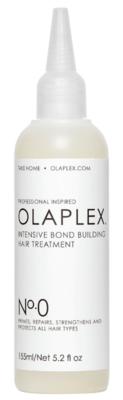 Olapex 0