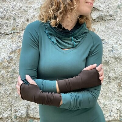 Angelrox Aria Sleeves