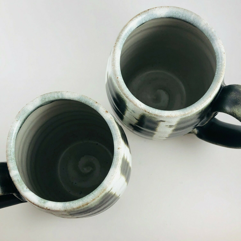 GLP Mugs