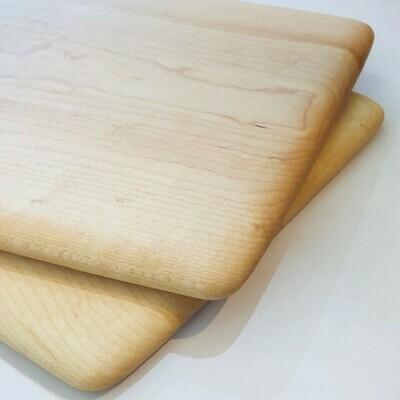 Wohl Sandwich Board
