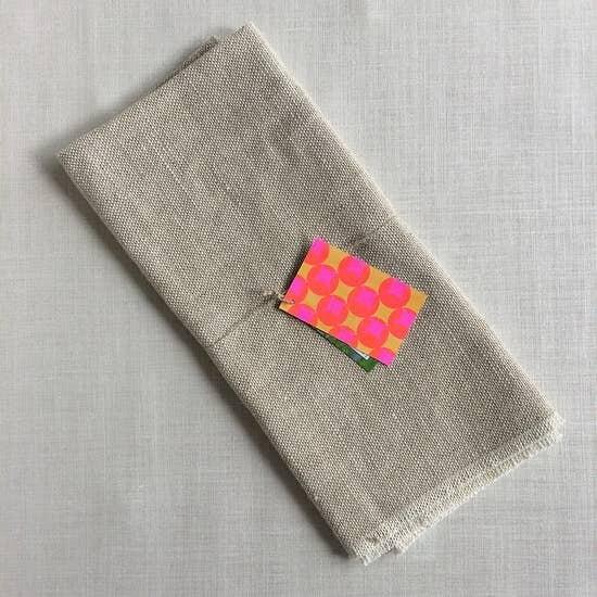 Small Towel 19x28