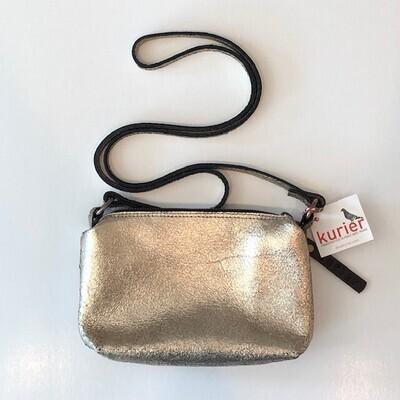 Kurier Grace Crossbody Bag
