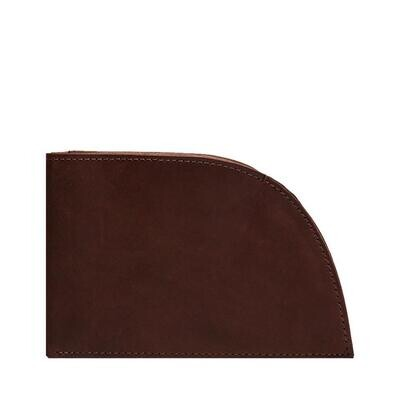 Rogue Wallet Classic Brown
