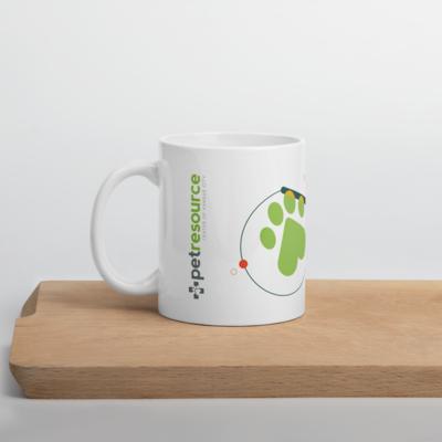 Dog Themed Mug