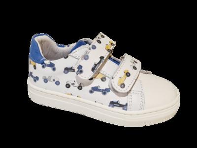 Banaline Sneaker 21122522