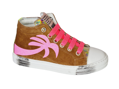 Rondinella Sneaker 11840-2