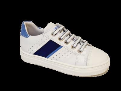 Banaline Sneaker 21122511