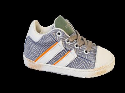 Rondinella Sneaker 4316-16
