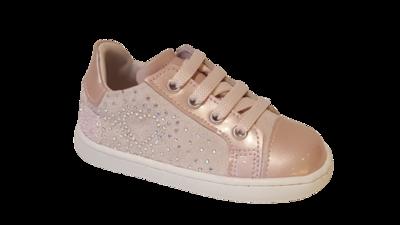 Zecchino d'Oro Sneaker N12-1139