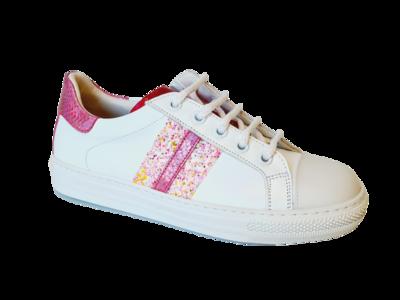 Zecchino d'Oro Sneaker F14-4495