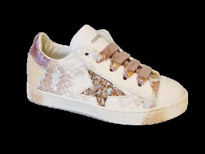 Rondinella Sneaker 11227-13