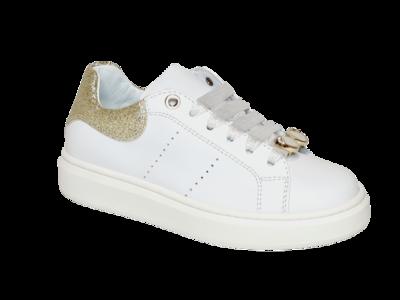 Morelli Sneaker M4A4-51228
