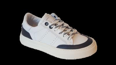 Morelli Sneaker