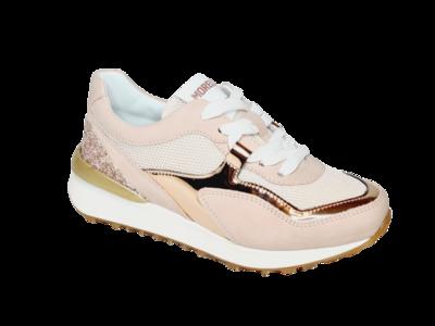 Morelli Sneaker M4A4-51254