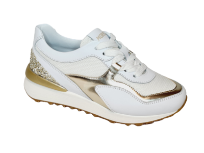 Morelli Sneaker M4A4-51252