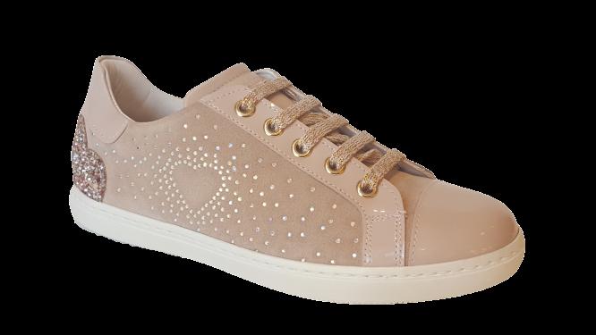 Zecchino d'Oro Sneaker F12-4156