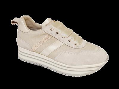 Banaline Sneaker 21122095
