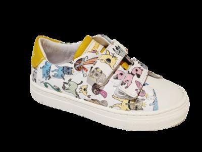 Banaline Sneaker 21122116