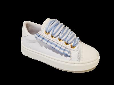 Banaline Sneaker 21122076