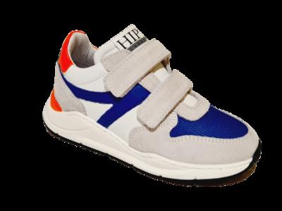 HIP Sneaker H1754-212-30SU