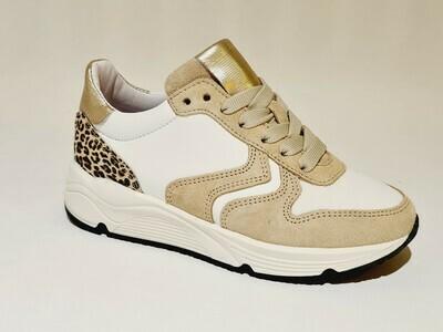 HIP Sneaker H1797-212-22CO