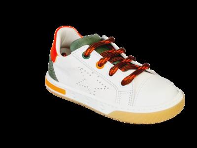 Zecchino d'Oro Sneaker N12-1146