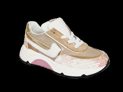 Rondinella Sneaker 11713