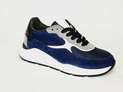 Hip Sneaker H1700-212-46CO