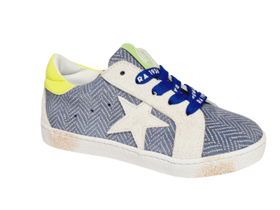 Rondinella Sneaker 11882-2