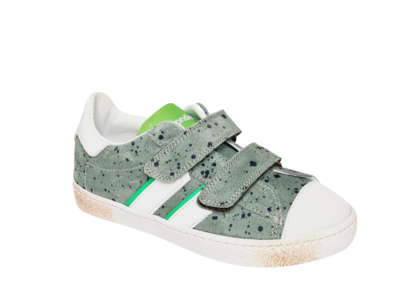 Rondinella Sneaker 11229-3