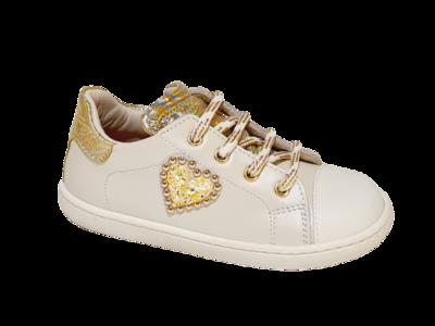 Zecchino d'Oro Sneaker N12-1085