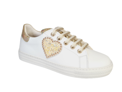 Zecchino d'Oro Sneaker F14-4405