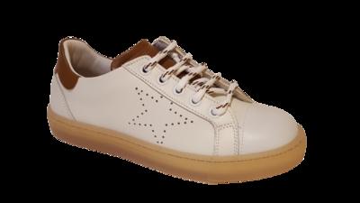 Zecchino d'Oro Sneaker F15-4660