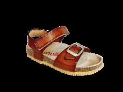 Lunella Sandaal 21401