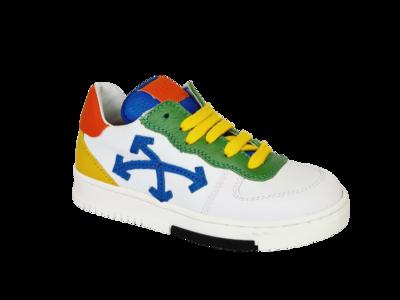 Clic! Sneaker CL-20336
