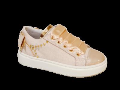 Banaline Sneaker 21122027